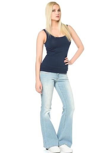 Mavi Jean Pantolon | Amber